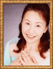 姫 まりか(元宝塚歌劇団雪組)